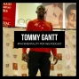 Artwork for Tommy Gantt breaks down his rise and the rise of the program - NCS19