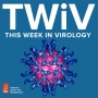 Artwork for TWiV 483: Every infection is unhappy in its own way