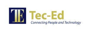 DC15 Interview: Stephanie Rosenbaum of Tec-Ed, Inc.