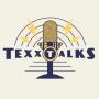 Artwork for Texx Talks Featuring Courtnae Paul
