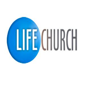 LIFE Church of DuPont Sermons logo