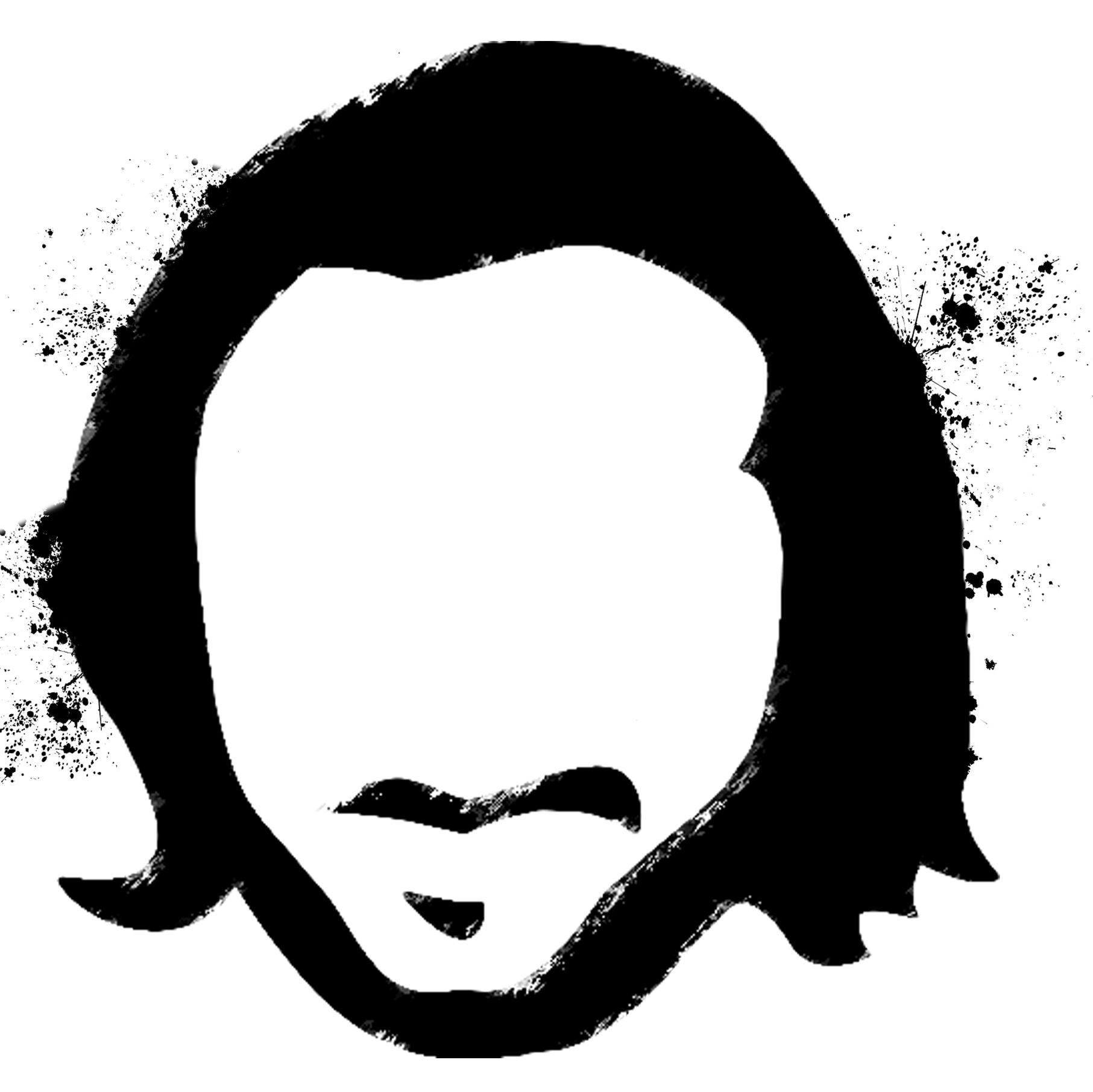 Moment of Clarity - Backstage of Redacted Tonight with Lee Camp show art