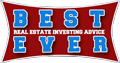 JF748: How a Construction Experienced Investor Keeps Contractors Proactive, Lease Options, and Wholesale Deals!