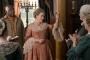 "Artwork for Episode 61 - Outlander S4 E2, ""Do No Harm"""