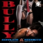 Artwork for Bully by Sinclair Sexsmith