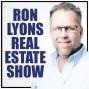 Artwork for Option Fees VS. Earnest Money: Texas Real Estate