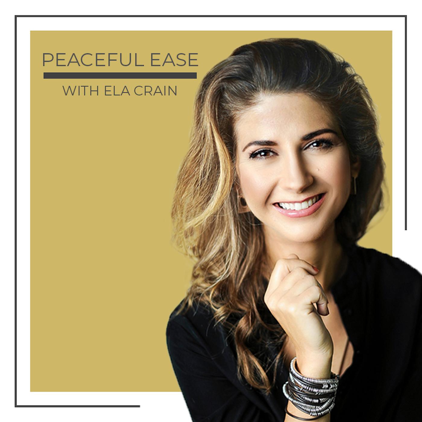 59 Interview With Barbara Carrellas, Sex Educator (Part 2)