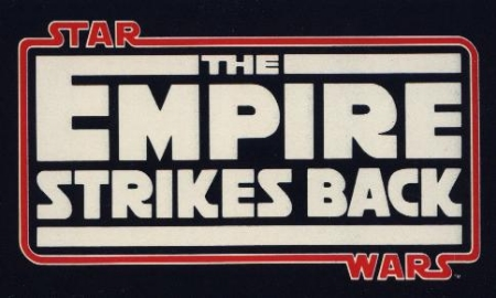 WTMS: Star Wars - The Empire Strikes Back