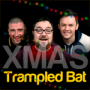 Artwork for The Trampled Bat Christmas Special