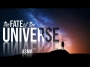 Artwork for Black Hole Civilizations (Part 2): The Fate and Chronology of the Universe | Space Science ASMR