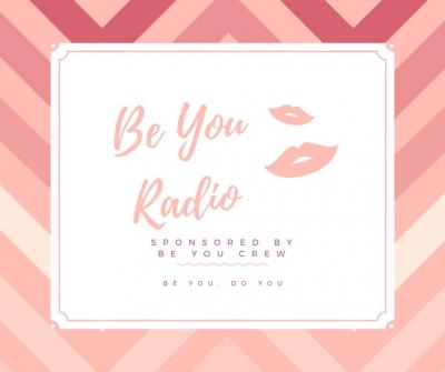 Be You Radio show image
