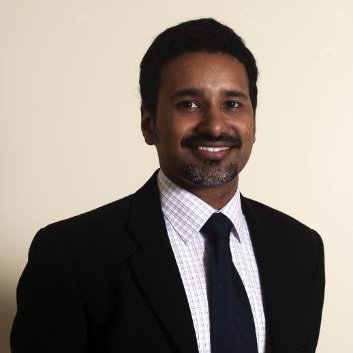 Identifying Raw Talent and Letting Patient Experience Win with Arun Mathews, Chief Medical Officer Auburn & Covington Medical Centers