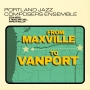 Artwork for From Maxville to Vanport