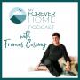 Artwork for Episode 64: Forever Home Live – Kitchen and Dining pendant lights