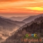 Artwork for National Parks Traveler: Great Smoky Mountains Institute At Tremont