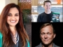 Artwork for e020- STORYTELLING, SELLING ONLINE AND BECOMING A PROLIFIC ENTREPRENEUR| Ed Bilat with Bruce Linton, Maddie Pimentel And Russell Brunson