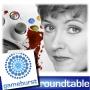 Artwork for GameBurst Roundtable - W.R.O.N.G campaign