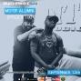 Artwork for  Beats Grind & Life Podcast Episode 100 Motif Alumni
