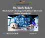 Artwork for Mark Baker- Blockchain Technology in Healthcare Electronic Medical Records 101