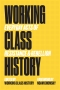 Artwork for Building Working Class History