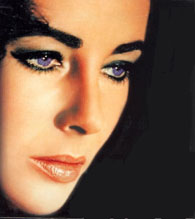 DVD Verdict 816 - Sounds and Sights of Cinema (Elizabeth Taylor)