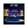 Artwork for AGT Extreme - Judges Announced