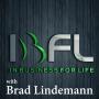 Artwork for IBFL #9 - IBFL Book excerpt #1 by Brad Lindemann