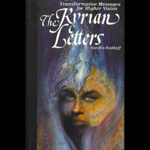 Episode Twenty Six - The Kyrian Letters