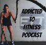 Artwork for From the Vault: Our Very First Fitness Podcast