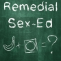 Artwork for Intro To Remedial Sex-Ed