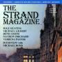 Artwork for The Strand Magazine