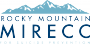 Artwork for Rocky Mountain Short Takes on Suicide Prevention: Environmental Factors and Suicide