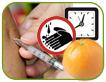 Prévention de la grippe : que pouvez-vous faire?