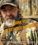 Artwork for Thank You Heartwood- R2's in the Current