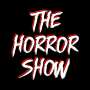 Artwork for THS #188: Live at Salem Horror Fest
