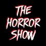 Artwork for THS #179: Serial Killer IV - Black Me Out