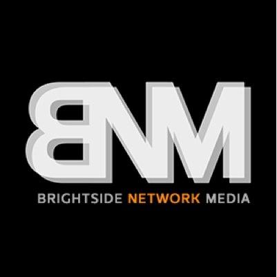 Brightside Radio hosts their podcast on Libsyn