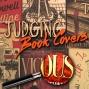 Artwork for JBC 2020 Challenge: Banned Books