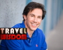 Artwork for Ep 67 Jason Hartman on building a passive income so you can travel forever using real estate