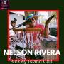 Artwork for LDG #050  Nelson Rivera - Island Music Percussionist