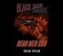 Artwork for Black Jack Justice - Dead Men Run - Complete Book
