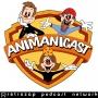 "Artwork for 37-Animanicast #37: ""Dough Dough Boys,"" ""Boot Camping,"" and ""General Boo-Regard"""