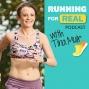 Artwork for Ali Feller: Ali on the Run for Real -R4R 058