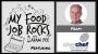 Artwork for Ep. 106 [Bonus] - On Building an Online Platform with Ken Burgin, Community Manager at Silver Chef