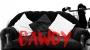 Artwork for #164: BAWDY