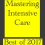 Artwork for Episode 24: Mastering Intensive Care - The Best of 2017 (Part 2)