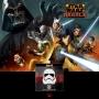 Artwork for Star Wars Rebels: Season 2