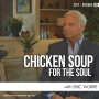Artwork for Chicken Soup for the Network Marketer