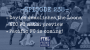 Artwork for Ep. 238 - Davies demolishes the Loons, NYC FC Preview & Pacific FC is coming!