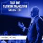 Artwork for Take the Network Marketing Skills Test